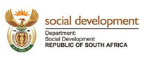 south africa social develpment