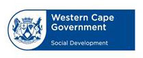 south africa western cape government