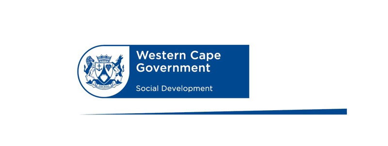 DWDE - South Africa's leading Disability Employment Solutions